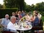 2008 Meyenburg