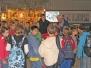 2008 Tag des offenen Hofes