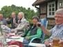 2009 Meyenburg