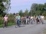 2013 Radtour Vogelmuseum