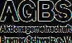 http://www.bremer-schweiz.de/wp-content/gallery/logos/AGBS_Kurzlogo.png