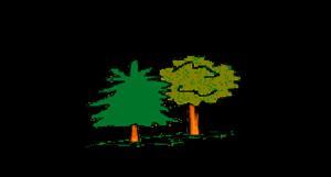 AGBV2_Logo