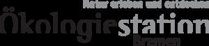 oekologiestation_bremen_logo