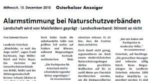 Biogas_Osterh_Anz_15_12_2010.pdf_v