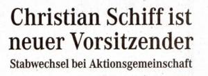 Christian_Schiff_neuer_Vorsitzender-OHZ_2012_v