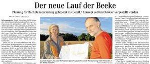 Der_neue_Lauf_der_Beeke-NOR_04.08.16_v