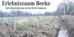 Erlebnisraum_Beeke_NOR.27.01.16_v