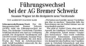 Fuehrungswechsel-Norddeutsche_31.03.14_v