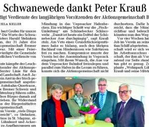 Schwanewede_dankt_Peter-NOR_12.04.12_v