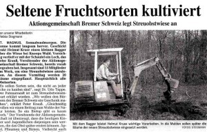 Streuobstwiese_NOR_18.04.05_v