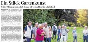 lehnhofparkfuehrung-nor_20-11-16_v